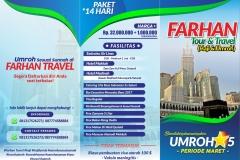 Brosur-Farhan-Tour-2