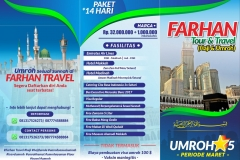 Brosur-Farhan-Tour-r1